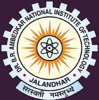 NIT Notification 2019 – Openings for Various Associate Professor Posts