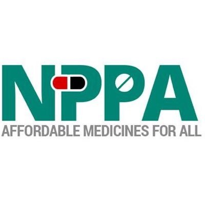 NPPA Notification 2019 – Openings For Various Consultant Posts