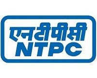 NTPC Notification 2019