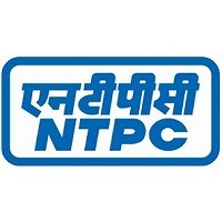 NTPC Notification 2020
