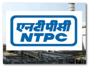 NTPC Notification 2019