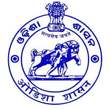 District Court Notification 2019 – Openings For Various Clerk, Steno Posts