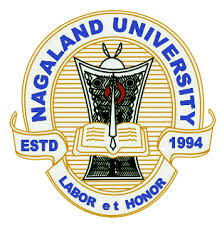 Nagaland University Notification 2019 – Opening for Various MTS, Cook Posts