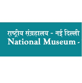 National Museum Notification 2019 – Opening for Various Young Museum Professional Posts
