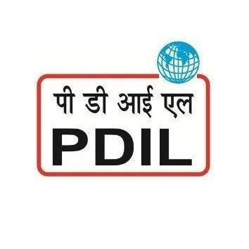 PDIL Career