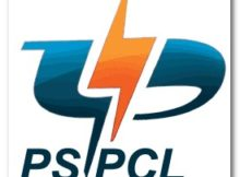 PSPCL Notification 2019