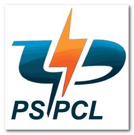 PSPCL Notification 2020
