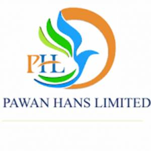 Pawan Hans Ltd Notification 2021 – Openings For Various Officer Posts