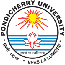 Pondicherry University Notification 2020 – Openings For JRF, Research Associate Posts