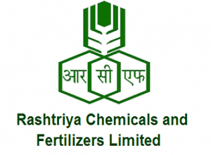 RCF Notification 2019 – Openings For Various Assistant Officer Posts