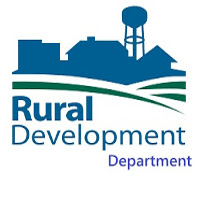 RDD Notification 2019 – Opening for Various Accountant Posts