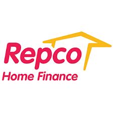 Repco bank jobs