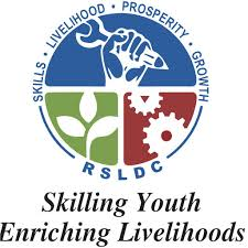 RSLDC Notification 2019 – Opening for Various Executive Posts