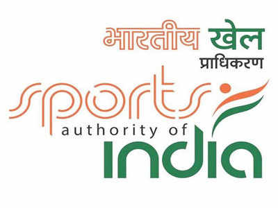 Sports Authority Notification 2019 – Opening for 26 Assistant Posts