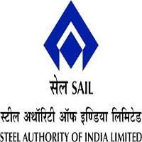 SAIL Notification 2019 – Openings for Various Deputy Manager Posts