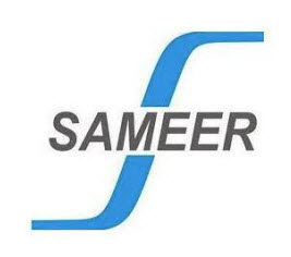 SAMEER Notification 2019 – Openings For Various Assistant, Technician Posts