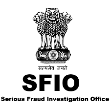 SFIO Notification 2021 – Opening for 66 Consultant Posts