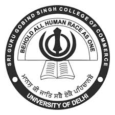 SGGSCC Notification 2019 – Opening for Various Faculty Posts