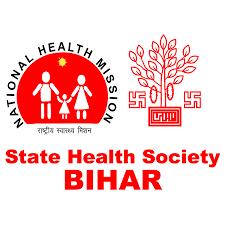 SHS Bihar Career