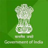 SSB Notification 2019 – Openings For Various Assistant, JE Posts