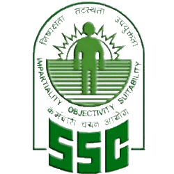 SSC Notification 2019 – Openings For 1500+ Phase VII, JHT, JE Posts