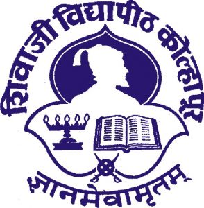 Shivaji University Notification 2019 – Openings For 136 Librarian, Professor Posts