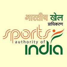 Sports Authority of India Notification 2020