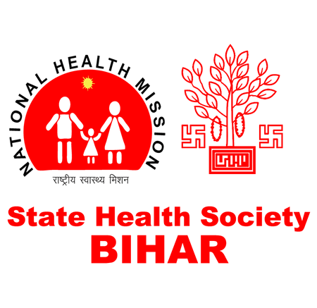 State Health Society Bihar Notification 2020