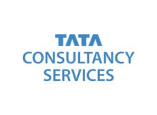 TCS Notification 2019