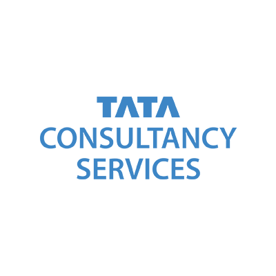 TCS NOTIFICATION 2020