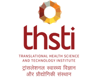THSTI Notification 2019