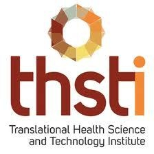 THSTI Notification 2019 – Openings for Various Technical Officer Posts