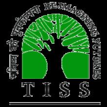 TISS Notification 2019