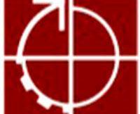 Tamil-Nadu-Industrial-Guidance-Export-Promotion-Bureau-Recruitment