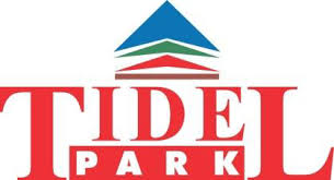 Tidel Park Limited Notification 2019 – Openings For 03 Domain Expert Posts