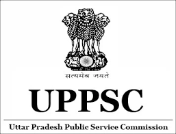 UPPSC Notification 2020