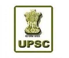 UPSC Notification 2019 – Opening for Various System Analyst Posts