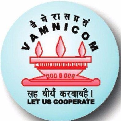 VAMNICOM notification 2019 – Openings For Various Assistant Posts