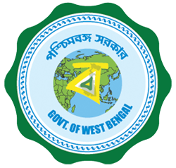 WBPDS Notification 2020