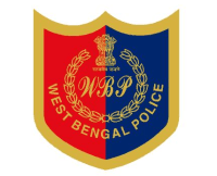 WB POLICE NOTIFICATION 2020
