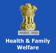 WBHFWS Notification 2019 – Openings For Yoga Instructor & Yoga Assistant Posts