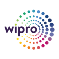 Wipro Notification 2019