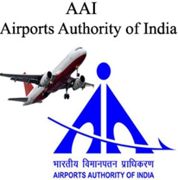 AAI Career