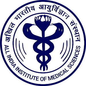 AIIMS Delhi Notification 2019 – Openings For Junior Research Fellow Posts