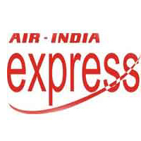 Air India Express jobs