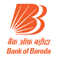 Bank of Baroda Notification 2020