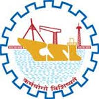 Cochin Shipyard Notification 2020 – Opening For 58 Fireman, Assistant Post