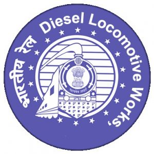 DLW Notification 2019 – Opening for 374 Fitter, Electrician Posts