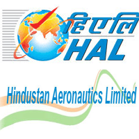 HAL Notification 2020