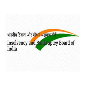 IBBI Notification 2019 – Openings For Various Consultant Posts